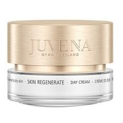 Juvena Crema de zi Skin Regenerate Day Cream, 15 ml