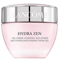 Lancome Crema de zi Hydra Zen Anti-Stress Gel-Creme for All Skin Types 50ml