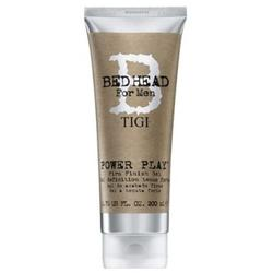 Tigi Gel de par Bed Head Power Play 200ml