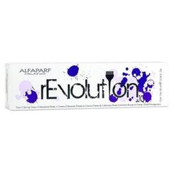 Alfaparf Gel colorant de par Jean's Color revolution Purple