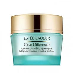 Estee Lauder Gel de fata Clear Difference Oil Control/Mattifying Hydrating 50ml