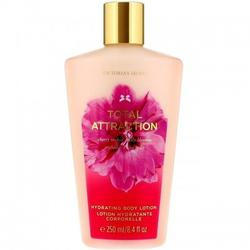Victoria's Secret Lotiune de corp Total Attraction 250ml