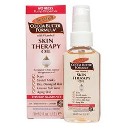 Palmer's Lotiune de corp Cocoa Butter Formula Skin Therapy Oil with Vitamin E