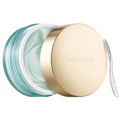 Estee Lauder Masca de fata Clear Difference 75ml