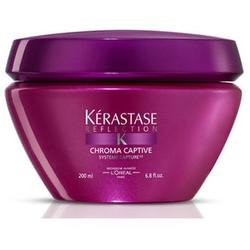 Kerastase Masca de par Reflection Chroma Captive, 200 ml