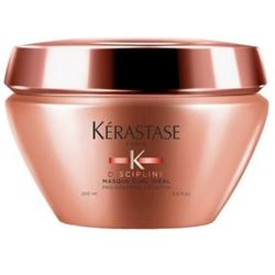 Kerastase Masca de par Discipline Masque Curl Ideal, 200 ml