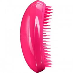 Tangle Teezer Elite Dolly Pink