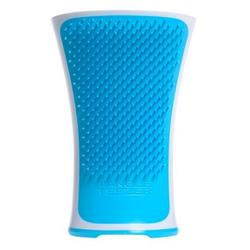 Tangle Teezer Aqua Splash - Blue