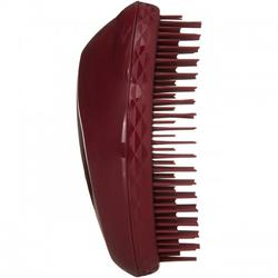 Tangle Teezer Perie Original Thick & Curly