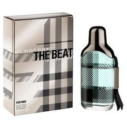 Burberry Parfum de barbat The Beat Eau de Toilette 100ml