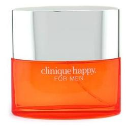 Clinique Parfum de barbat Happy Eau de Toilette 100ml