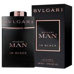 Bvlgari Parfum de barbat Man in Black Eau de Parfum 100ml