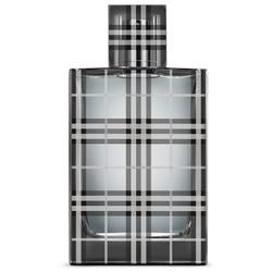 Burberry Parfum de barbat Brit Eau De Toilette 50ml
