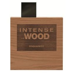 Dsquared2 Parfum de barbat He Wood Intense Eau de Toilette 50ml