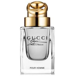 Gucci Parfum de barbat Made to Measure Eau de Toilette 50ml