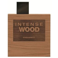 Dsquared2 Parfum de barbat He Wood Intense Eau de Toilette 30ml