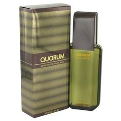 Antonio Puig Parfum de barbat Quorum Eau de Toilette 100ml