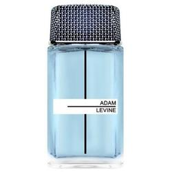 Adam Levine Parfum de barbat for Men Eau de Toilette 100ml