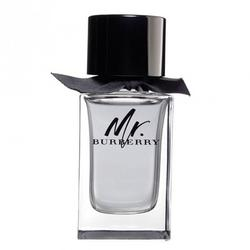 Parfum de barbat Mr. Burberry Eau de Toilette 100ml
