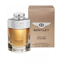 Bentley Parfum de barbat For Men Intense Eau de Parfum 100ml
