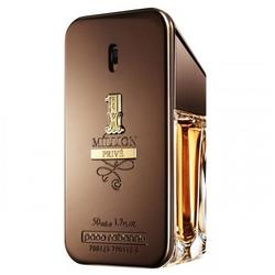 Paco Rabanne Parfum de barbat 1 Million Prive Eau de Parfum 50ml