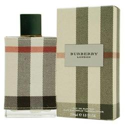 Burberry Parfum de dama London Eau De Parfum 100ml