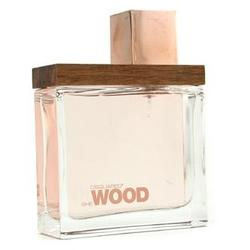 Dsquared2 Parfum de dama She Wood Eau de Parfum 100ml