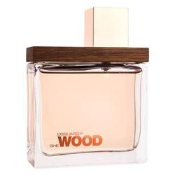 Dsquared2 Parfum de dama She Wood Eau de Parfum 50ml