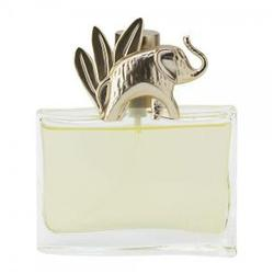 Kenzo Parfum de dama Jungle l'Elephant Eau De Parfum 100ml