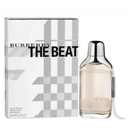 Burberry Parfum de dama The Beat Eau De Parfum 50ml