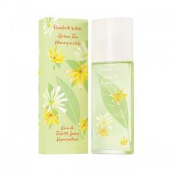 Elizabeth Arden Parfum de dama Green Tea Honeysuckle Eau de Toilette 100ml