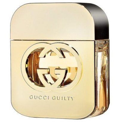 Parfum de dama Guilty Eau de Toilette 50ml