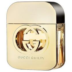 Gucci Parfum de dama Guilty Eau de Toilette 30ml