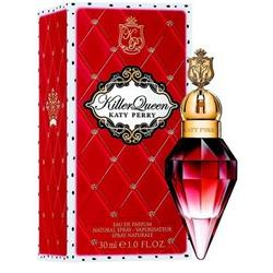 Katy Perry Parfum de dama Killer Queen Eau de Parfum 100ml