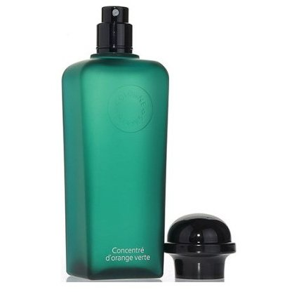 Parfum unisex Concentre d'Orange Verte Eau de Toillete 100ml