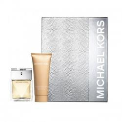 Michael Kors Set cadou Woman Eau de Parfum 50 ml + body lotion 100 ml
