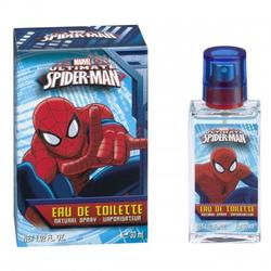 MARVEL Parfum de copii Ultimate Spiderman Eau de Toilette 30ml