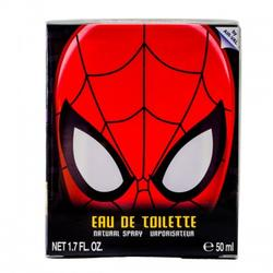 MARVEL Parfum de copii Ultimate Spiderman Eau de Toilette 50ml