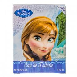 Disney Parfum copii Frozen Anna Eau de Toilette 7ml