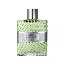 Christian Dior After shave Eau Sauvage 100ml