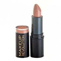 Makeup Revolution London Ruj Amazing Lipstick The One