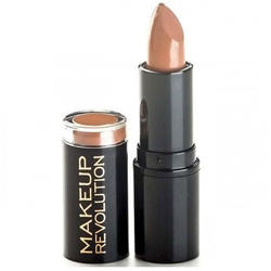 Makeup Revolution London Ruj Amazing Nude