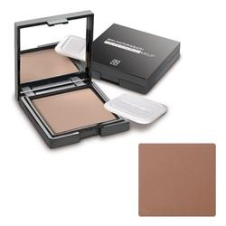 Bruno Vassari Pudra autobronzanta Make Up Collection Terrabruna No 4
