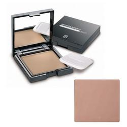 Bruno Vassari Pudra compacta No 2 Face Powder
