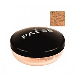 Paese Pudra minerala Loose Powder 01 Transparent