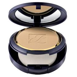 Estee Lauder Pudra Double Wear Stay-in-Place 2C3 Fresco