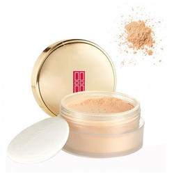 Elizabeth Arden Pudra Ceramide Skin Smoothing Loose Powder 02 Light