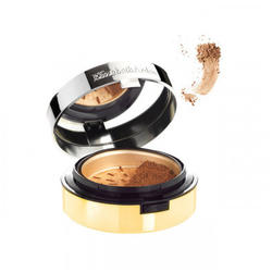 Elizabeth Arden Pudra Pure Mineral Powder Foundation SPF20 N2