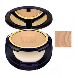 Estee Lauder Pudra Double Wear Stay-in-Place Ivory Beige 3N1