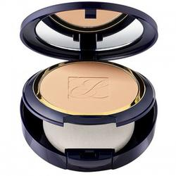 Estee Lauder Pudra Double Wear Stay-in-Place 4N1 Shell Beige